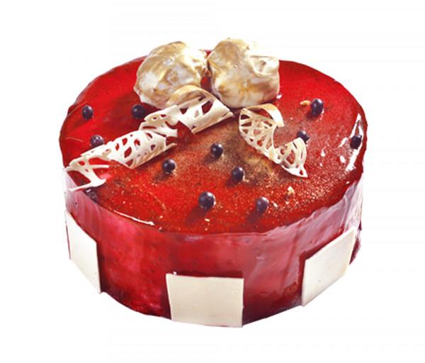 Տորթ «Գլամուր» Dan Dessert