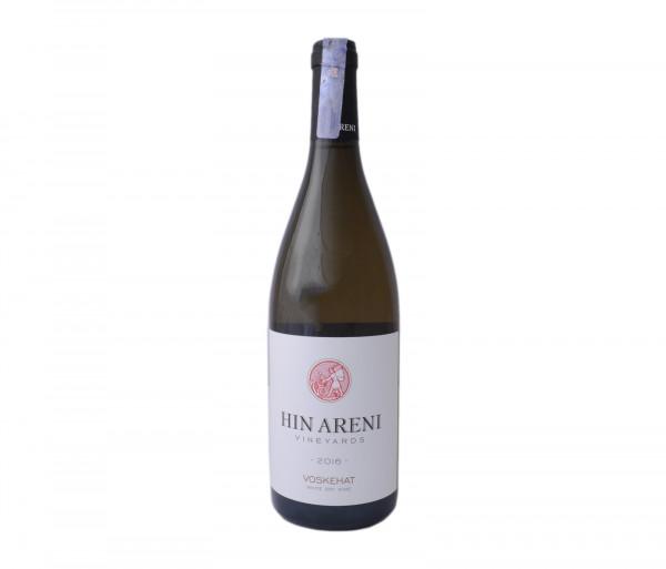 Հին Արենի Սպիտակ գինի 0.75լ