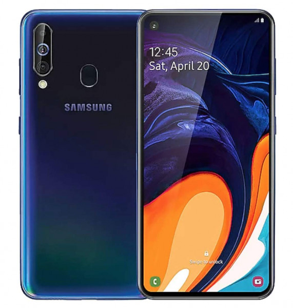 Samsung Galaxy A60 128GB