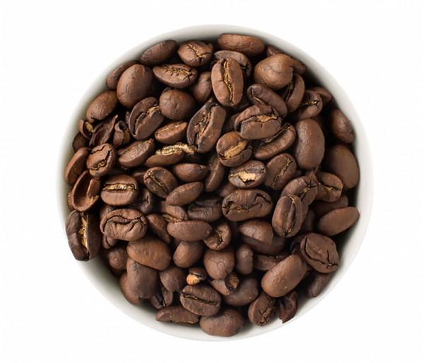 Սուրճ Կոլումբիա Մարագոջիպ