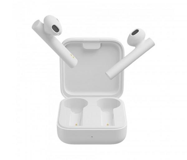 Ականջակալ Xiaomi Air 2SE Mi True Wireless Earphones
