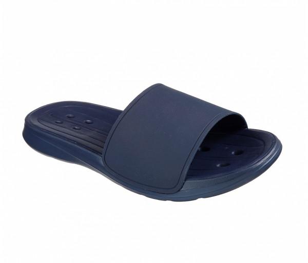 Տղամարդու հողաթափ «Slide sandal» Skechers