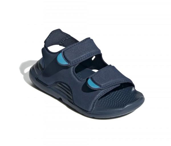 Մանկական լողի սանդալներ Swim Sandals Adidas FY6040