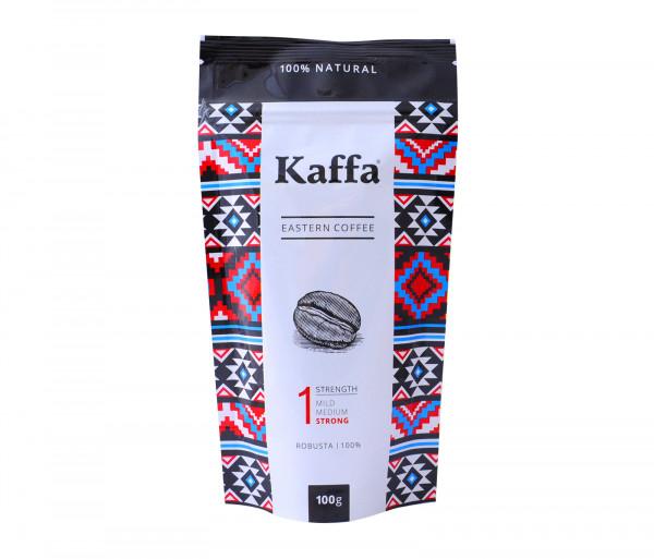 Կաֆֆա Սուրճ N1 100գ