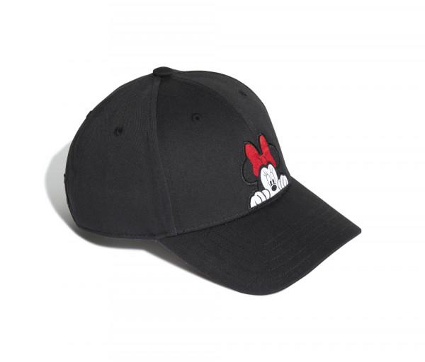 Գլխարկ OSFY Minnie Baseball Cap Adidas GN3227
