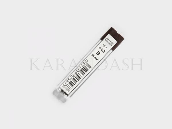 Միջուկ մատիտի Koh I Noor 415200B005PK
