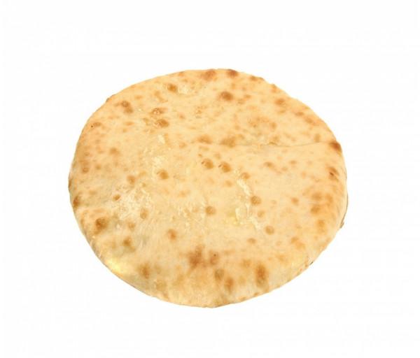 Արաբական հաց Լագոնիտ