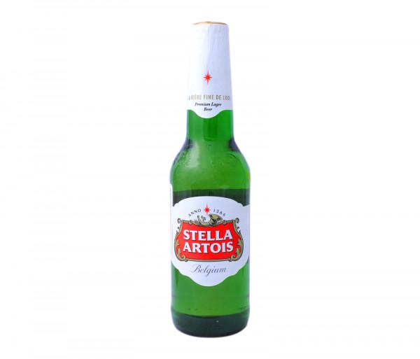 Ստելլա Արտուաս 0.33լ