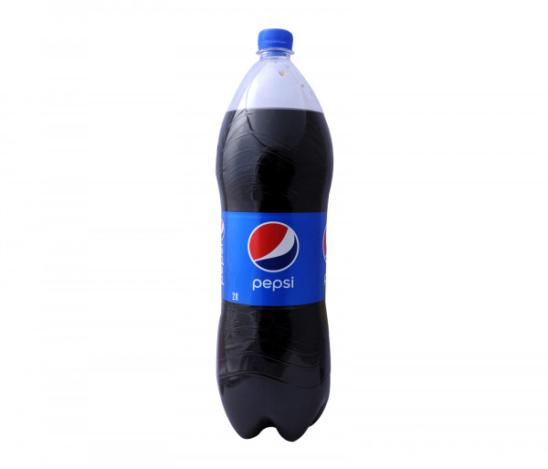 Պեպսի Գազավորված ըմպելիք 2լ