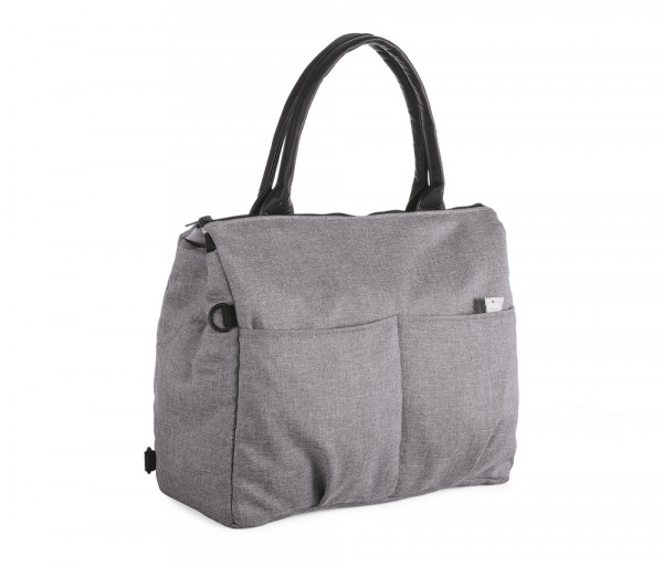 Organizer Bag Cool Grey 411097CH