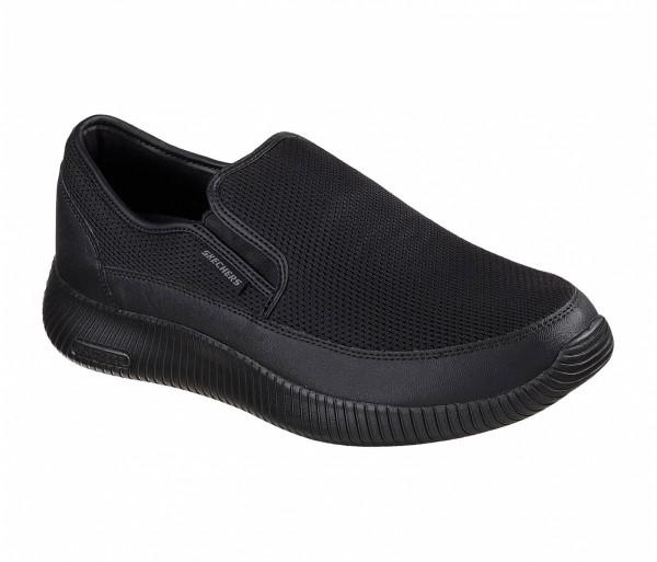 Տղամարդու սպորտային կոշիկ «Depth charge» Skechers