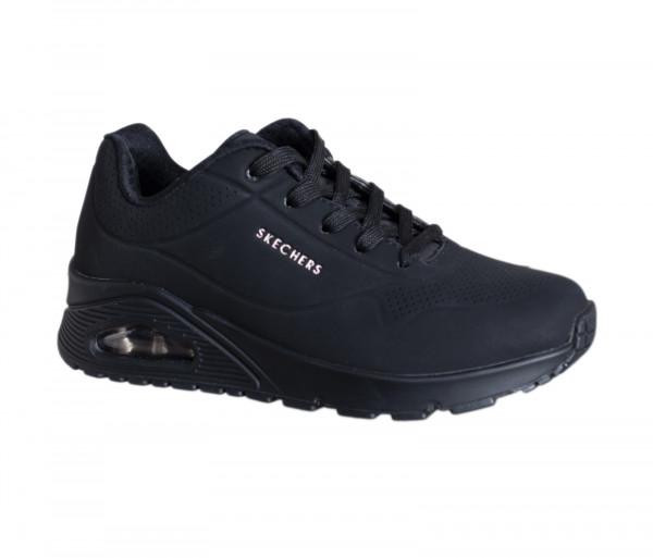 Կանացի կոշիկ «UNO»