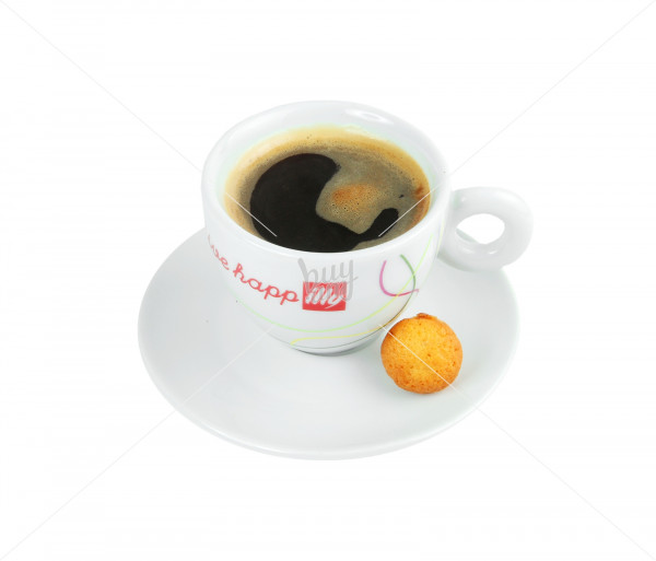 Սուրճ «Americano» Baguette & Co