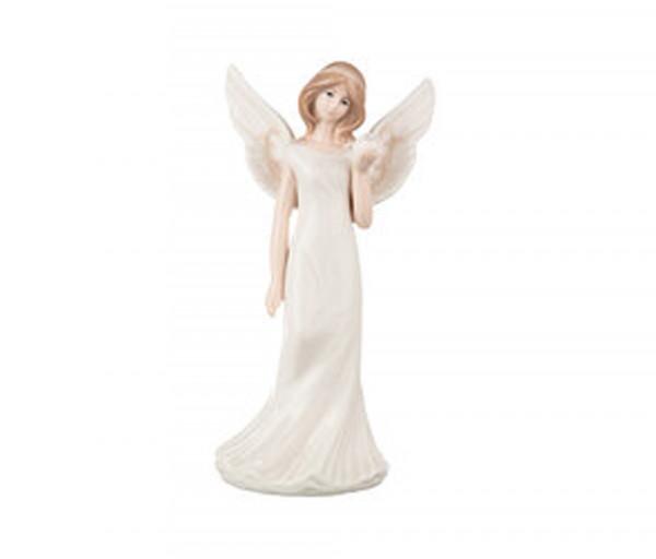 Արձանիկ Ангел 8x6x17,5սմ