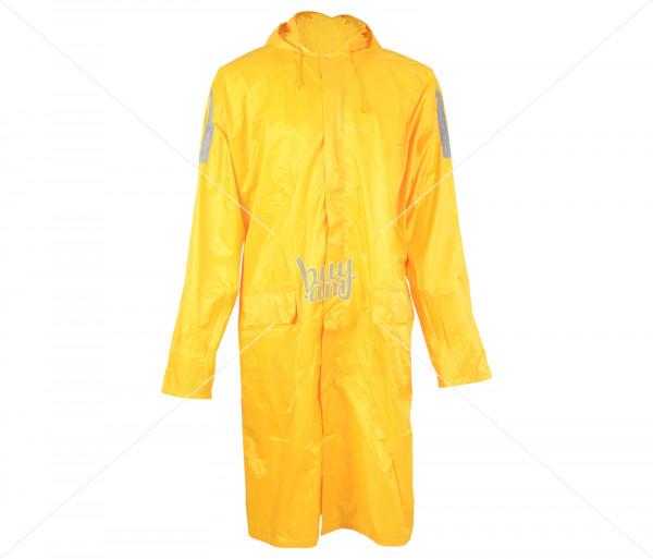 Անջրաթափանց հագուստ (լուսարձակներով) Deltaplus