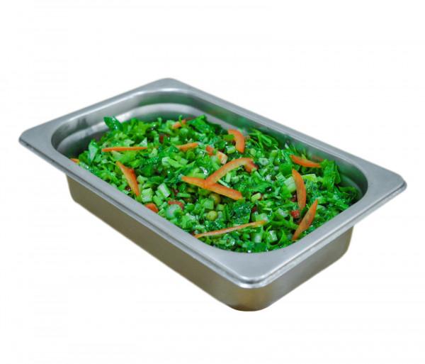 Աղցան Թարմություն Salad House