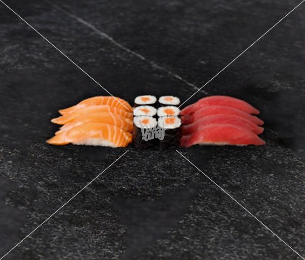 Նիգիրի սեթ C AKO Sushi