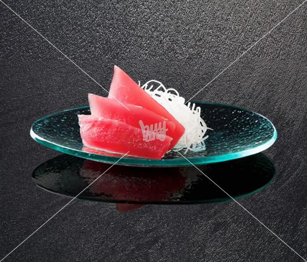 Թունա Սաշիմի AKO Sushi
