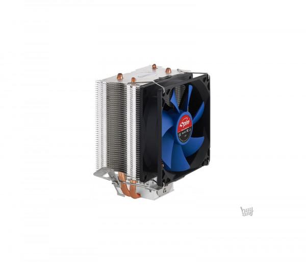 Հովացուցիչ Spire SP985S1-V2 S775