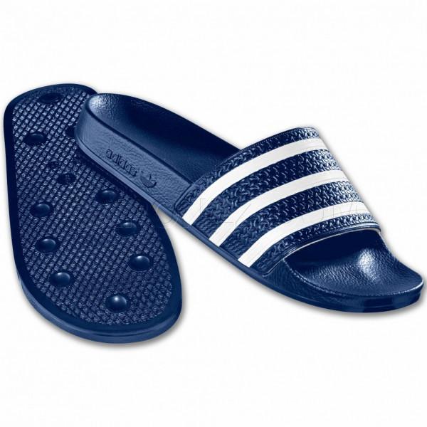 Հողաթափիկ «Adilette» Adidas