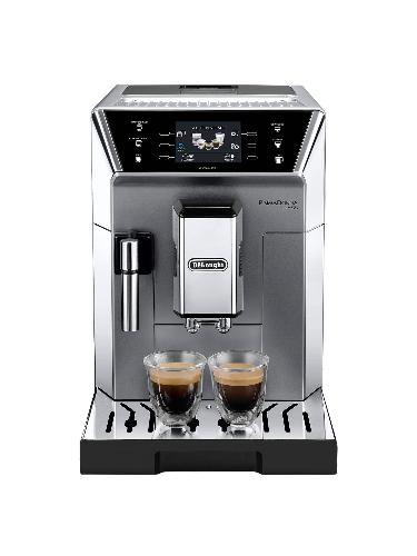 Coffee machine Delonghi ECAM550.75.MS