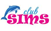 Sims-Club