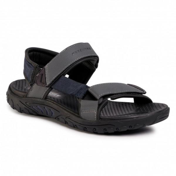 Տղամարդու կոշիկ «REGGAE - ELSINORE»
