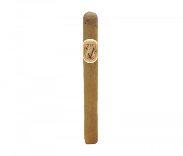 Սիգար Cigar Avo XO Preludio