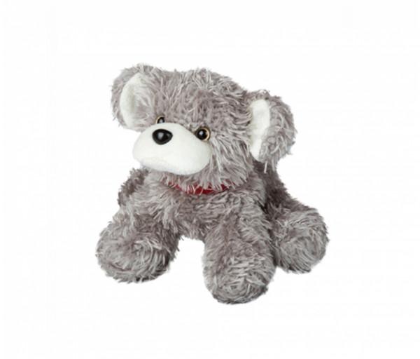 Խաղալիք շուն «Լեդի» Mankan Toys