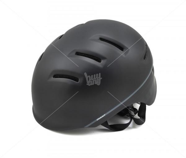 Հեծանվորդի սաղավարտ Giant Flare Helmet