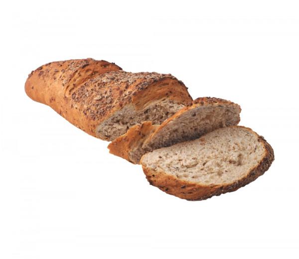 Շագանակագույն Հաց Կգ
