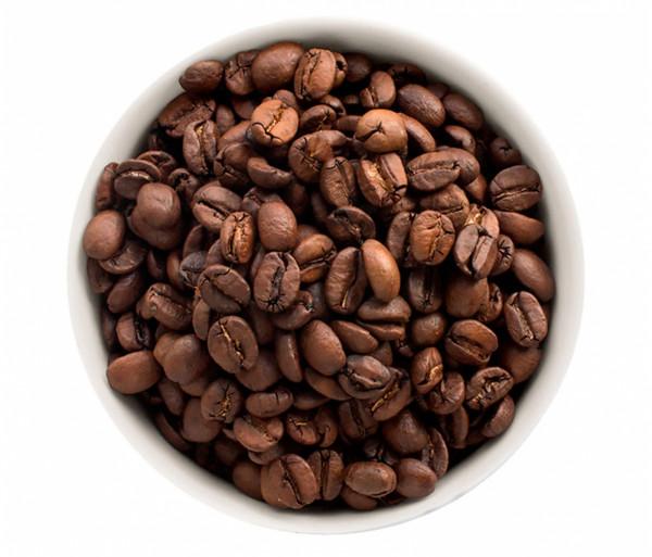 Coffee Irish Cream Decaf