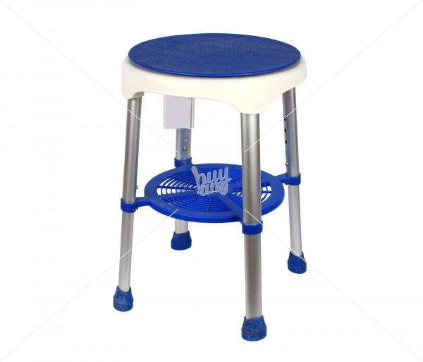 Աթոռ լոգարանի համար Barry 10502