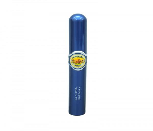 Սիգար Cigar Aurora 1903 Sapphire Robusto