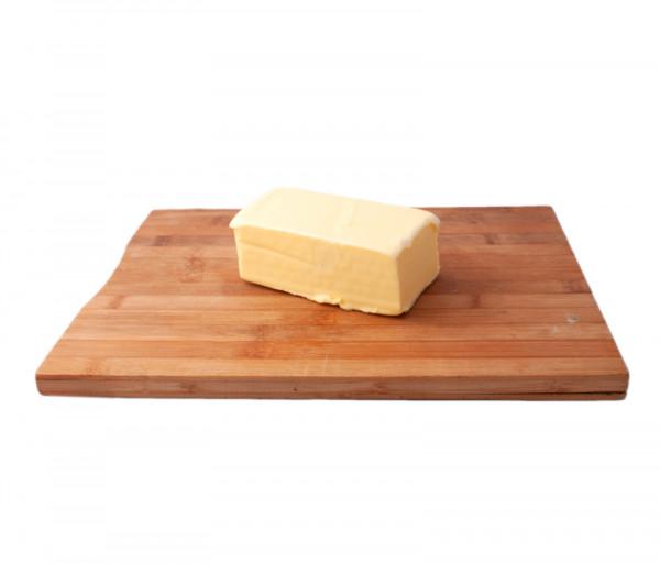 Valio Butter Kg