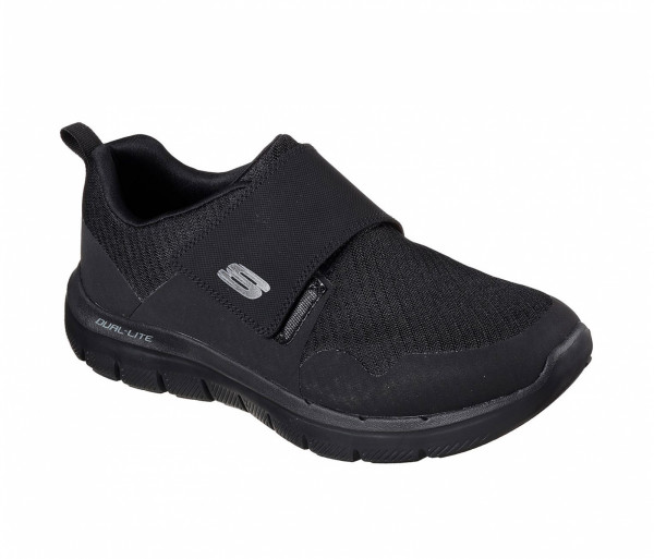 Տղամարդու սպորտային կոշիկ «Flex advantage 2.0» Skechers