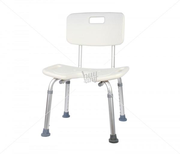 Bath chair BS SeatFoshan Dayang Medical Technology