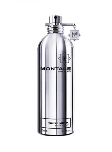 Կանացի օծանելիք Montale White Musk 50 մլ