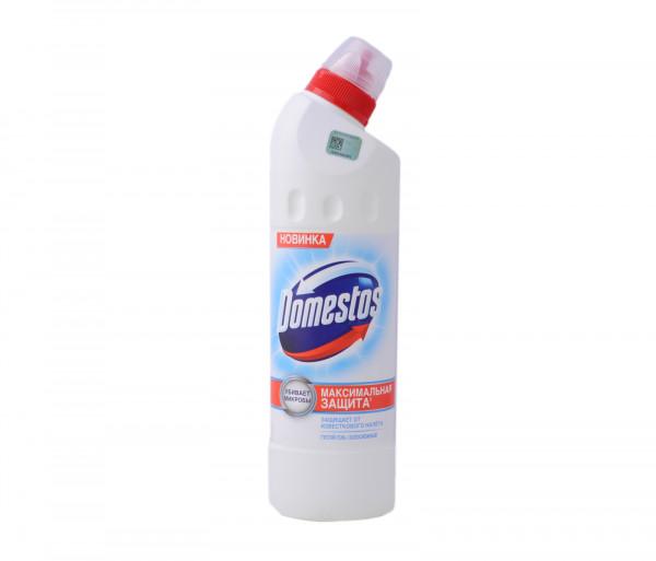 Domestos Cleansing gel 500ml
