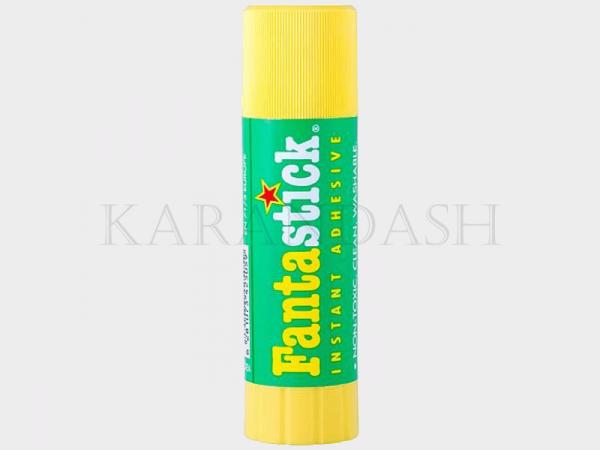 Սոսինձ մատիտ չոր Fantastick 35գ