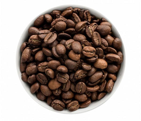 Սուրճ Դարչին