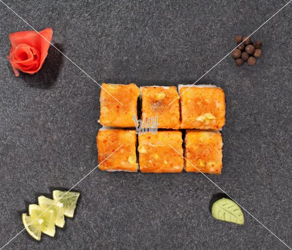 Օսակա ռոլլ AKO Sushi
