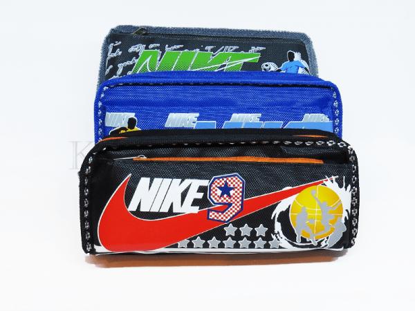 Գրչատուփ Nike 9 XS3479