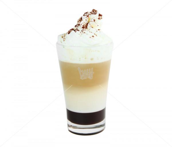 Սառը սուրճ «Mokka» Baguette & Co
