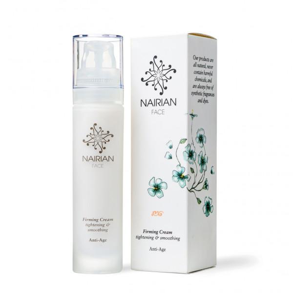 Քսուք հասուն մաշկի համար Nairian 30մլ