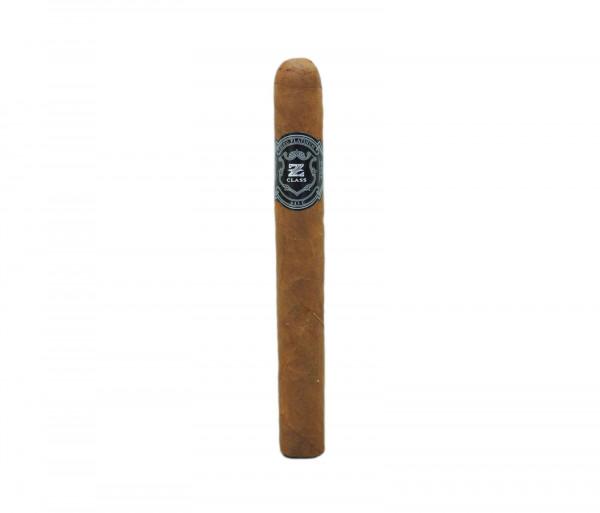 Սիգար Cigar Zino Platinum Z-Class 643 Corona