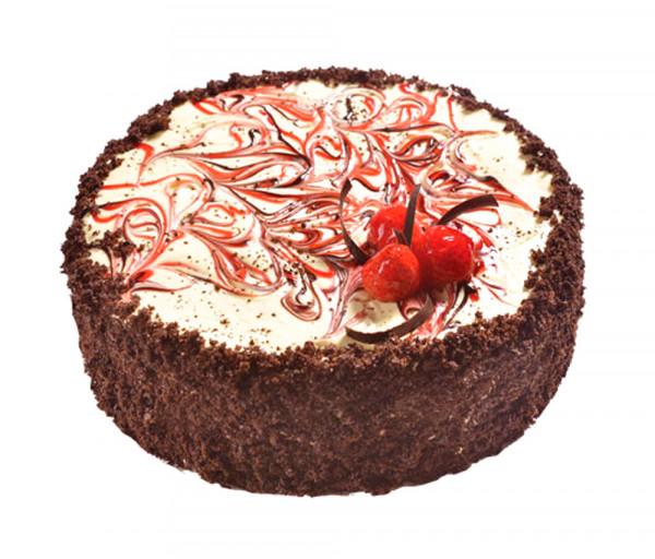 Տորթ «Միլի» Dan Dessert