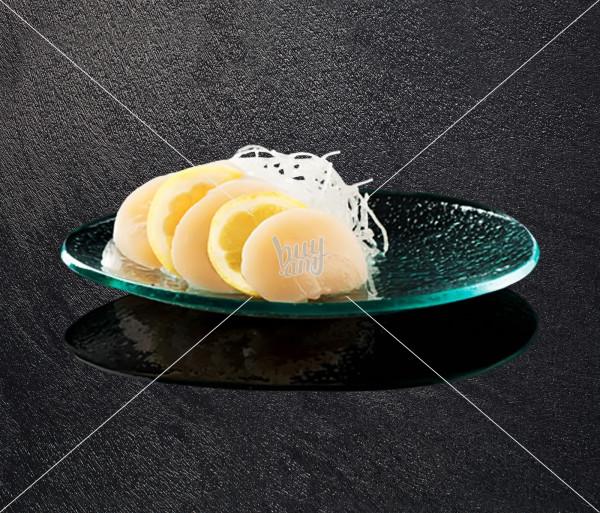 Խոտատե Սաշիմի AKO Sushi