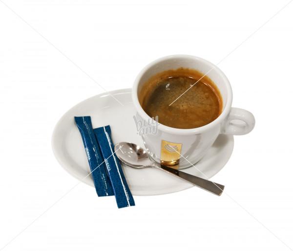 Սուրճ «Էսպրեսո» Աչաջուր