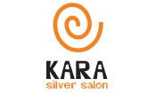 Kara Silver